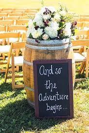 Shabby Chic Wedding Reception Ideas by Best 25 Vintage Weddings Ideas On Pinterest Rustic Wedding