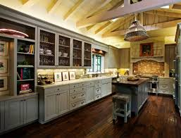 French Country Kitchen Cabinets by Kitchen French Blue Kitchen Ideas Beautiful Country Kitchens