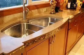 Kitchen Cabinet Quotes Kitchen Hardware Ideas Kitchen Cabinet Hardware