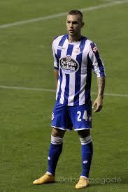 Luis Fariña