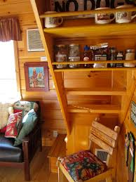 Tiny Cabin Badrap Tiny Cabin U2013 Tiny House Swoon