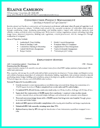 Engineering Project Manager Resume Sample by Engineering Project Manager Resume Sample Free Resume Example
