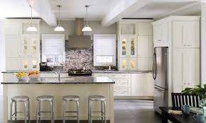 kitchen tile backsplash ideas with white cabinets best of best 25