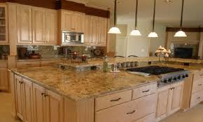 granite countertop ikea kitchen cabinet ideas faux backsplash