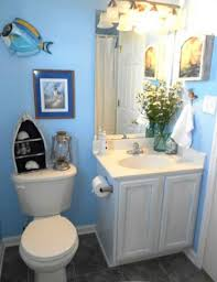 Images Of Bathroom Decorating Ideas Elegant Coastal Bathroom Decor Ideas In Small Cottage Design