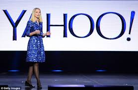 Yahoo issues new security warning to users   Daily Mail Online The new malicious activity reported by Yahoo revolved around the use of      forged cookies