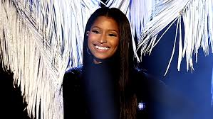 Nicki Minaj beats Aretha Franklin     s Billboard     record