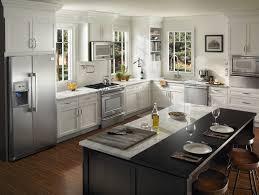 Condo Kitchen Remodel Ideas Kitchen Decorating Best Condo Design Kitchen Cabinet Designs