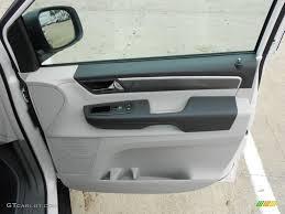 nissan altima 2005 door panel removal passenger door u0026 i tried to remove door panel for 2009 vw routan