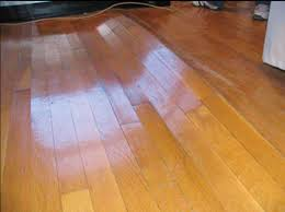 flooring vinyl plank flooring wood vinyl planks vinyl wood