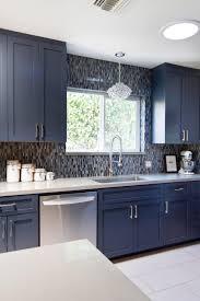 100 colour kitchen ideas kitchen color ideas freshome best