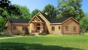 laredo plans u0026 information southland log homes