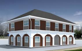 House For Plans by Decorating Outstanding Conex Box Homes For Your Modern Home