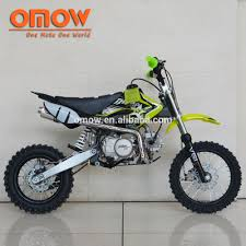 motocross bikes for sale cheap cheap pit bike for sale cheap pit bike for sale suppliers and