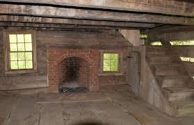 interior log homes interior designs cabin interior design ideas