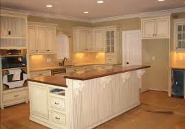 28 kitchen cabinets and countertops cheap 1000 ideas about