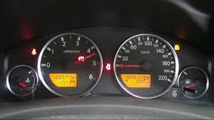 nissan pathfinder for sale perth wrecking 2006 nissan pathfinder 2 5 automatic c20838 youtube
