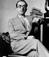 Aldo Capitini