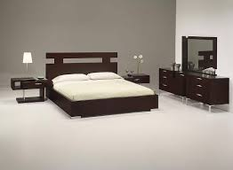 Bedroom Furniture New York by Grand Furniture Bed Designs Sofa Bed Dinning Table Centre