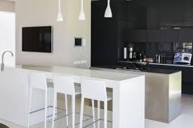 kitchen style l shaped farmhouse kitchen off white cabinets white