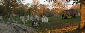 grove city halloween haunted halloween happenings u2014 city of terre haute government