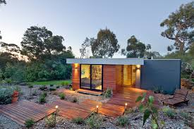 Small Modern Houses by Cheap Modern Homes Uncategorized Architecture Designs Cheap Modern