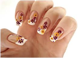 yellow nail designs 2017 nails pinterest yellow nails nail