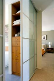 vintage office door with frosted glass nice bathrooms with interior modern for your home sophisticated