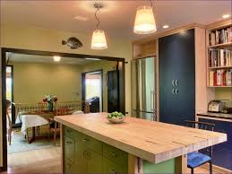 kitchen room narrow kitchen cart movable kitchen table kitchen