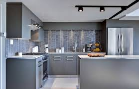 grey stone backsplash amiko a3 home solutions 27 sep 17 16 43 28