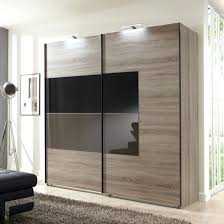 Home Decor Sliding Wardrobe Doors Wardrobes Sliding Closet Doors Opaque Glass Frosted Glass