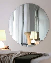 Home Decor Walls Wall Decor With Mirrors Decorating With Mirrors U2013 The Latest