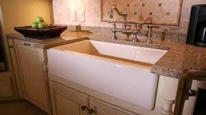 kitchen sink ideas pictures u0026 videos hgtv