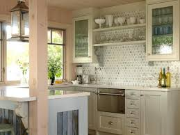 Cabinet Styles For Kitchen Glass Kitchen Cabinet Doors Pictures U0026 Ideas From Hgtv Hgtv