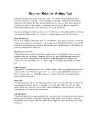 Examples For A Resume by 786 Best Cover Latter Sample Images On Pinterest Letter Sample