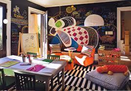 Playrooms Inspiring Playrooms