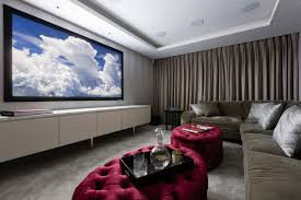 100 home theater design orlando country style living