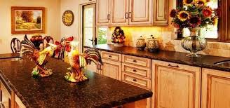 Kitchen Decorative Canisters Kitchen Decorations Decorating Ideas Kitchen Design