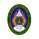 คณะครุศาสตร์ มหาวิทยาลัยสวนดุสิต - Faculty of Education, Suan ...