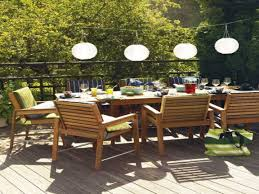 Office Furniture Ikea Terrace Furniture Ideas Ikea Office Furniture Ikea Garden