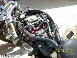 100 service manual gsf 600s suzuki bandit gsf1200 valve