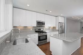 kitchen glazed kitchen subway tiles airmaxtn