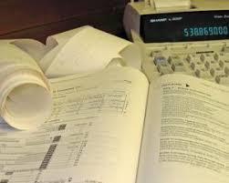 modificari fiscale