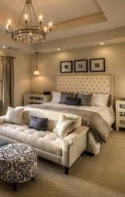 best 20 brown bedroom furniture ideas on pinterest living room 30 must see bedroom furniture ideas and home decor accents