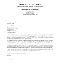 Cover letter for computer technician position Domov