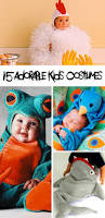 The Tick Costume Halloween by 177 Best Images About Halloween Food Crafts And Diy Costume Ideas