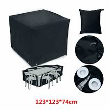 Outdoor Covers For Patio Furniture Online Get Cheap Outdoor Covers For Patio Furniture Aliexpress