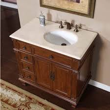 fresh finest cherry bathroom vanity in uk 10014