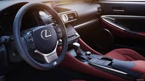 all toyota lexus san diego find out what the lexus rc has to offer available today from