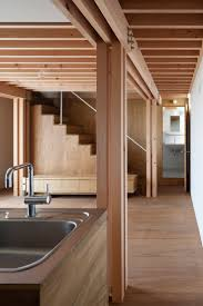 245 best structure images on pinterest architecture joinery and